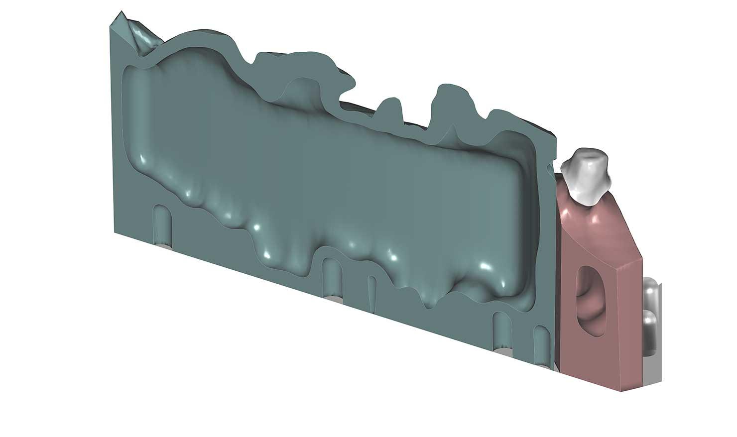 product-maincarousel-model-creator-hollow-mode