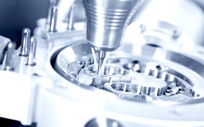 Czy Twoje laboratorium potrzebuje CAD/CAM? Jaki system wybrać? (cz.2)