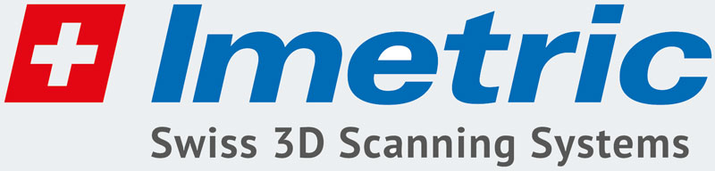 Imetric 3D SA