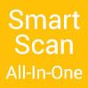 Smart Scan (skanowanie dwóch modeli jednocześnie)