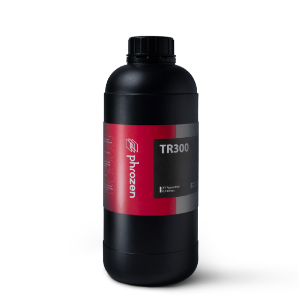 TR300 Gray